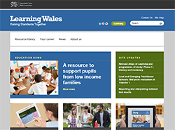welsh to english dictionary online